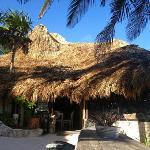 Photo of la MEX-ITA front Beach Restaurant & Cocktail bar