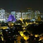 Terra Brasilis View