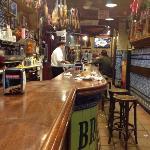 Photo of Bar El Comercio