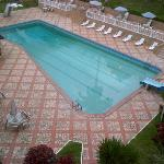 Photo of Hotel Country