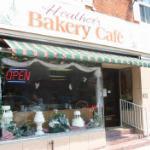Heather's Bakery