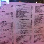 menu page 2