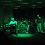 Foto de Jazzamba Lounge