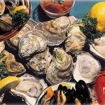 Carr's Shellfish & Wharfside Market Foto