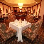 Photo of Capital Dining Room