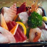Izumo Sushi Photo