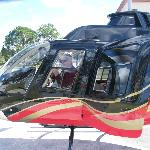 Orlando Helicopter Tours