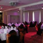 BEST WESTERN PLUS Coniston Hotel