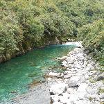 Dulong River