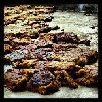 Tunday Kebabi