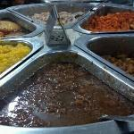 صورة فوتوغرافية لـ Moti Mahal Restaurant
