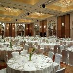 Magnificent Nusantara Ballroom