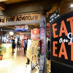 Photo of Eat & Eat