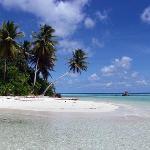 Kuop Atoll