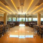 AM PM Restaurant - An All Day Fine Dining Affair
