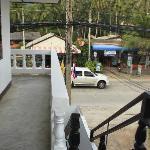 A1 Koh Phangan Guesthouse & Hostel  |  102/2 Moo 1, Koh Phangan 84280, Thailand