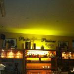 Photo of Restaurant Pasta & Passione