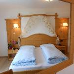 Photo of Hotel Il Falchetto
