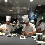 La cuisine  (53729838)