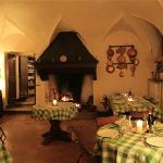 Photo of Ristorante la Cucinaccia ai Palazzi Rufini