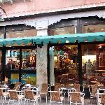 Bar da Gino