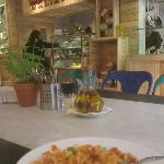 Photo of Macchina Pasta Bar