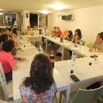 Yossi Bar Zvi ' group