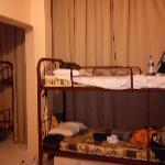 My bed :D I miss it :D