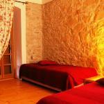 Bedroom House 612