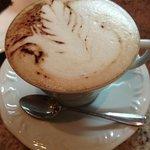 O melhor café
