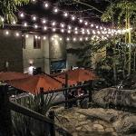 Rock Cafe Outdoors