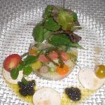 「那須野ヶ原ファーム」直送の新鮮野菜