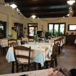 Photo of Trattoria Filomena