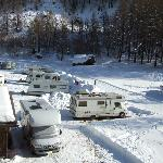 Photo of Camping Attermenzen