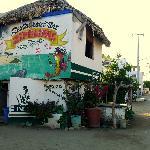Restaurant Zipolipas Resturant & Bar