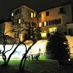 Residence Artemura