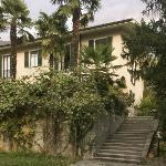 Photo of Casa Nini B&B