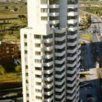 Edificio / Apartments building San Francisco