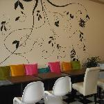 The NEW Smooch Cafe