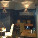 The Devonshire Arms - Redesigned