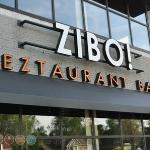 Zibo! Rosemere Foto
