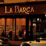 La Barca Spanish Tapas & Wine Bar