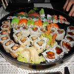 Photo of Okurama Japanese Cuisine & Lounge