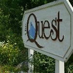 The Quest Golf Club