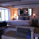 Room 1558
