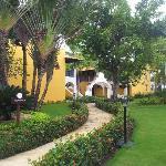 Vacaciones en Hotel Catalonia Dominicus