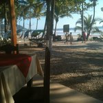 Photo of Restaurant Pizzeria Playa Carmen