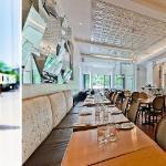 Photo de Restaurant Les Heritiers