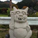 永源寺 | 風景