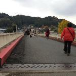 永源寺 | 周辺風景
